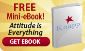 Knapp Consultants Free eBook