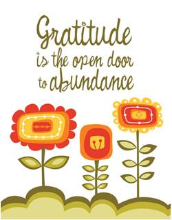 Attitude-of-Gratitude-6