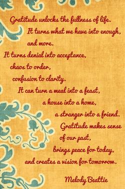 GratitudeByMelodyBeattie